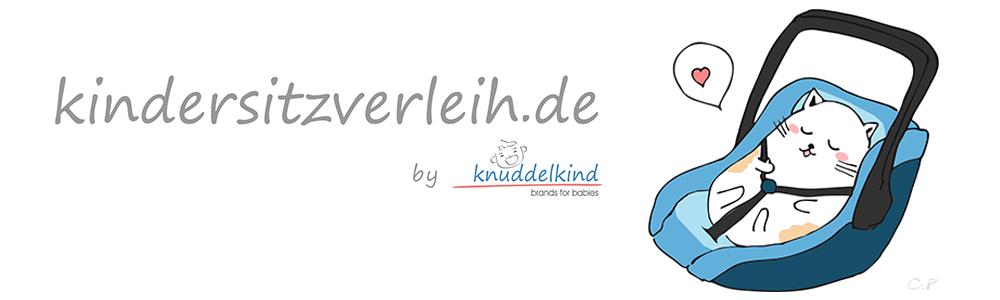 Kindersitzverleih Berlin